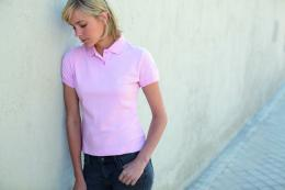 Polokošile Lady-Fit Polo