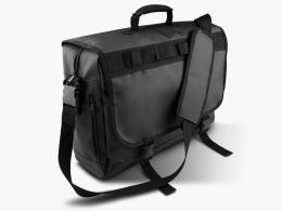Voděodolná taška na dokumenty/laptop