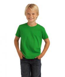Dětské tričko Stedman Classic