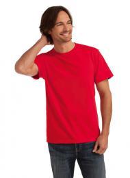 Pánské tričko Stedman Prime
